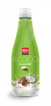 1.25l R.coco-coconut milk