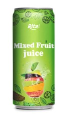 250ml_Mixed_fruit_juice_drink_