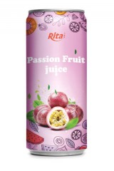 250ml_Passion_fruit_juice_