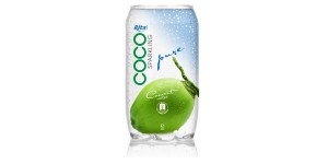 350ml_Pet_bottle__natural_coconut_water