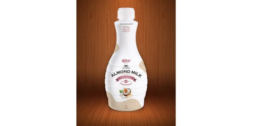Almond_milk_with_coconut_1000ml