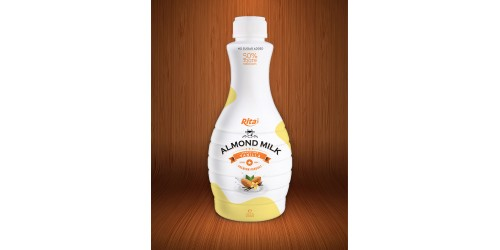 Almond_milk_with_vanilla_flavor1000ml