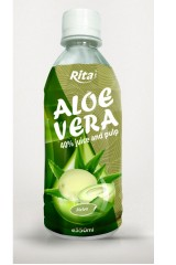 Aloe_vera_with_lemon_juice_350ml_Pet_bottle