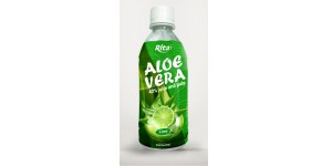 Aloe_vera_with_lime_juice_350ml_Pet_bottle