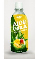 Aloe_vera_with_mango_juice_350ml_Pet_bottle