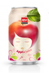 Apple_juice_drink_330ml_