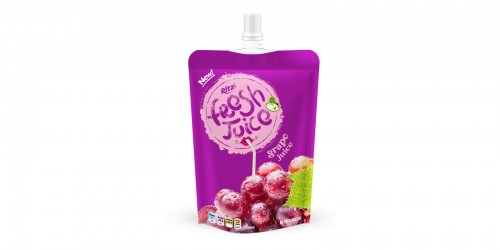 Bag-grape-juice-300ml