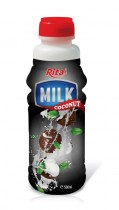Botte-50_Coconut-milk_Rita