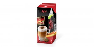 Cafe_from_VietNam_in_Tetra_pak_200ml