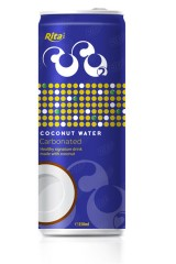 Carbonated_coconut_water_250m_slim_can