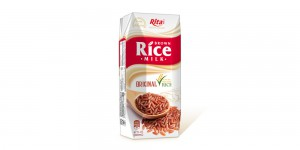 Rice-Milk-200ml_02