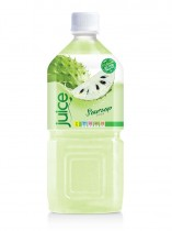 Soursop_juice_drink_1000ml_pet_bottle