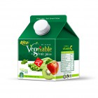 Vegetable-350ml_Paper-box