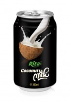 coconut-milk-330_08