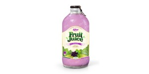 grape_fruit_juice_340ml_glass_bottle_
