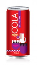 rita-180ml-carbonate-cola-drink-_03