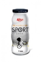 rita-300ml-carbonate-sport-drink-_04