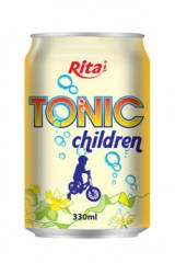tonic_chidren-330ml
